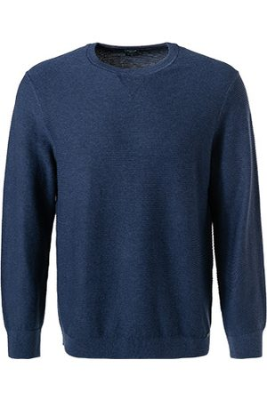 Olymp Herren Pullover - Casual Modern Fit Pullover 5301/85/15
