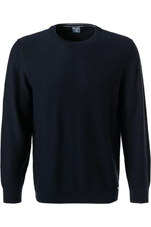 Olymp Herren Pullover - Casual Modern Fit Pullover 5301/85/18