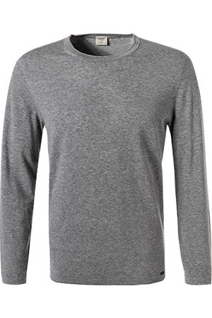 Olymp Casual Level Five B. Fit Pullover 5355/85/63