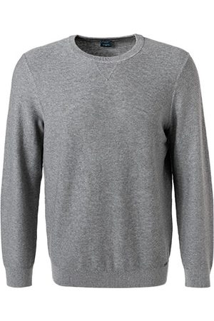 Olymp Casual Modern Fit Pullover 5301/85/62