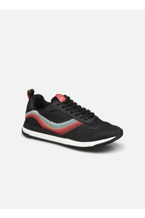 PS Paul Smith Damen Sneakers - Rappid Womens Shoes by