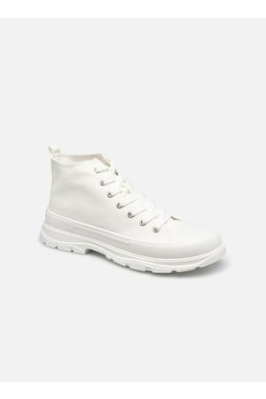 I Love Shoes Damen Sneakers - WOTA by