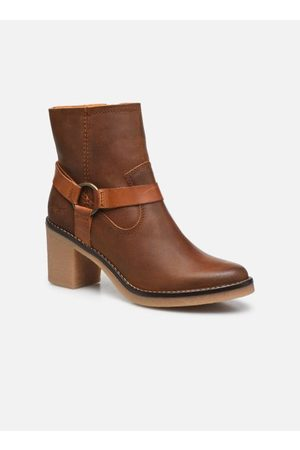Kickers AVECOOL by