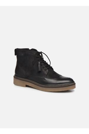 Kickers OXANYHIGH by