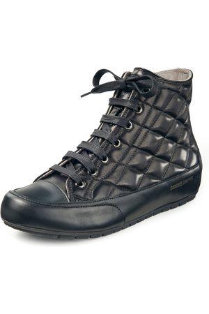 Candice Cooper Sneaker Plus Bord