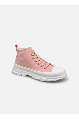 I Love Shoes WOTA by