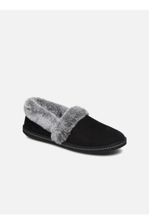 Skechers Cozy Campfire by