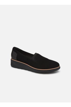 Clarks Sharon Dolly by