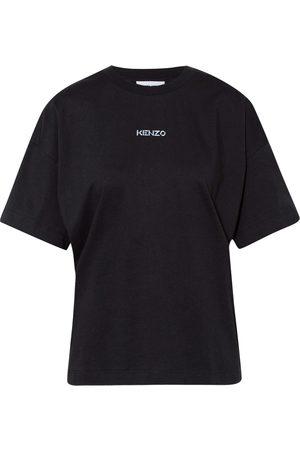 Kenzo Damen Shirts - Oversized-Shirt