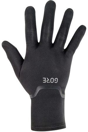 GORE® WEAR Handschuhe - M INFINIUM™ Laufhandschuhe