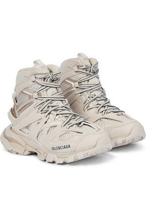 Balenciaga Damen Sneakers - Sneakers Track Hike