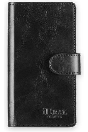 Ideal of sweden Magnet Wallet+ Huawei P9 Black