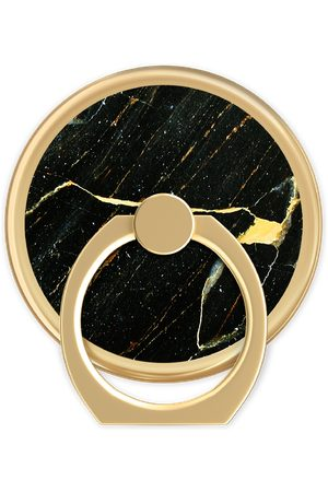 Ideal of sweden Magnetic Ring Port Laurent Marble