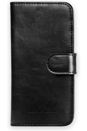 Ideal of sweden Magnet Wallet+ Galaxy S10 Black