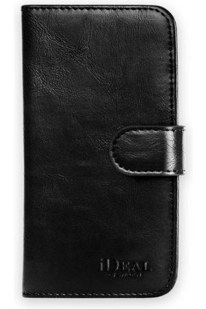 Ideal of sweden Magnet Wallet+ Mate 20 Pro Magnet Wallet Black