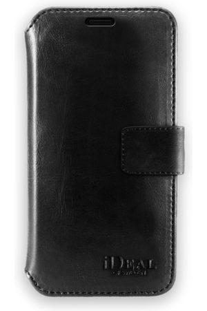 Ideal of sweden STHLM Wallet Galaxy S8 Black