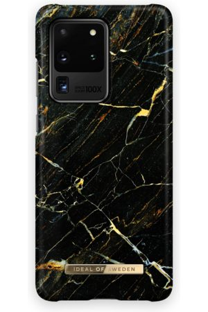 Ideal of sweden Fashion Case Galaxy S20 Ultra Port Laurent Marble