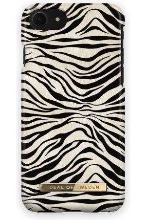 Ideal of sweden Fashion Case iPhone 7 Zafari Zebra