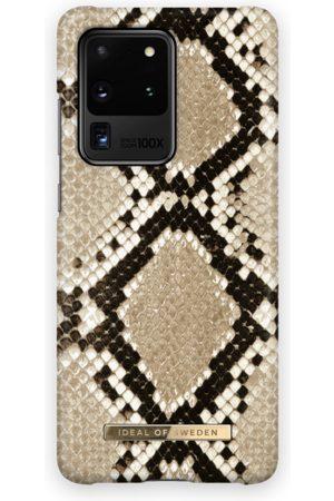Ideal of sweden Fashion Case Galaxy S20U Sahara Snake