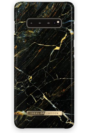 Ideal of sweden Fashion Case Galaxy S10+ Port Laurent Marble