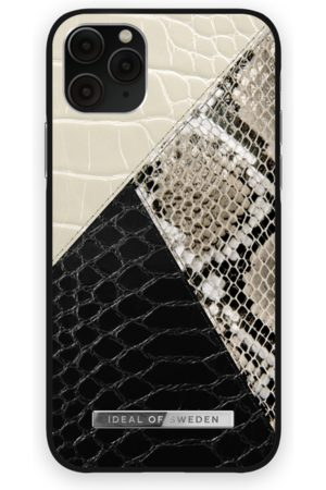 Ideal of sweden Atelier Case iPhone 11 Pro Night Sky Snake