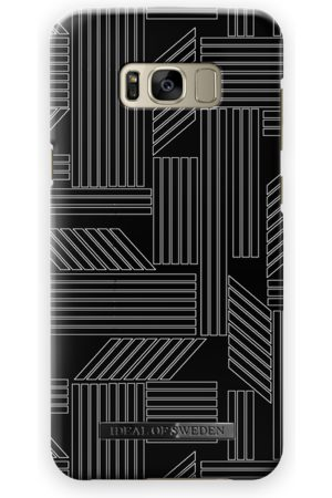 Ideal of sweden Fashion Case Galaxy S8 Plus Geometric Puzzle