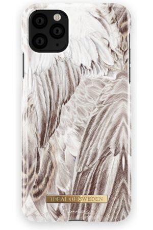 Ideal of sweden Fashion Case Hannalicious iPhone 11 Pro Max Flamboyant Feathers