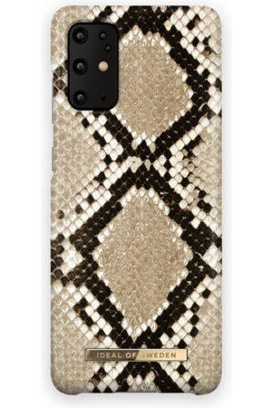 Ideal of sweden Fashion Case Galaxy S20P Sahara Snake