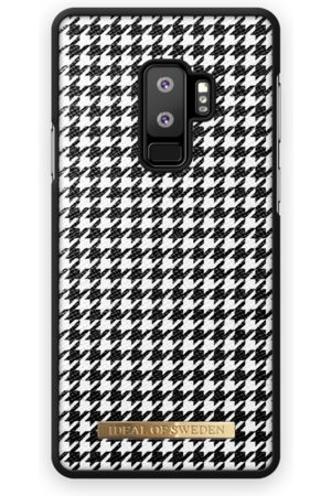 Ideal of sweden Houndstooth Case Galaxy S9P