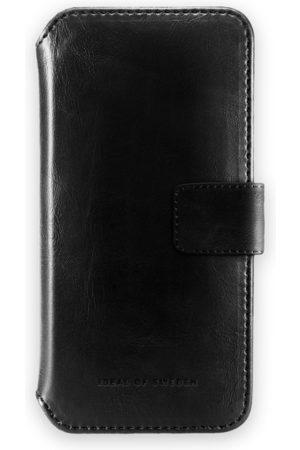 Ideal of sweden STHLM Wallet iPhone 11 Black
