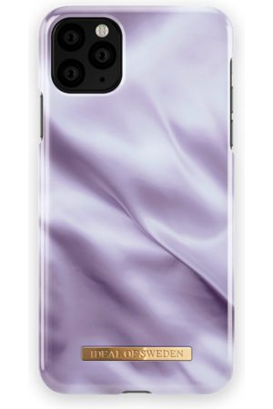Ideal of sweden Fashion Case iPhone 11 PRO MAX Lavender