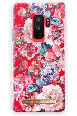 Ideal of sweden Fashion Case Galaxy S9 Plus Statement Florals