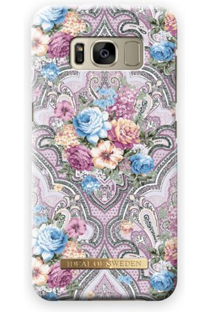 Ideal of sweden Fashion Case Galaxy S8 Romantic Paisley