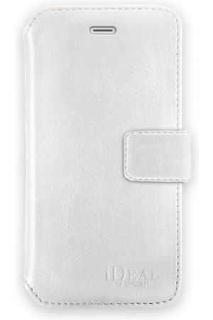 Ideal of sweden STHLM Wallet iPhone 8 Plus White