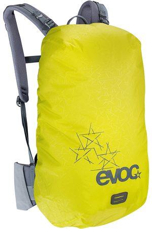 Evoc Raincover 25-45L Backpack Sleeve
