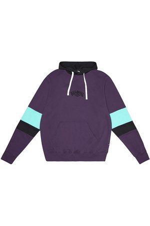 Billabong Herren Sweatshirts - The Cove Hoodie