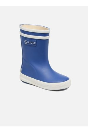 Aigle Baby Flac by