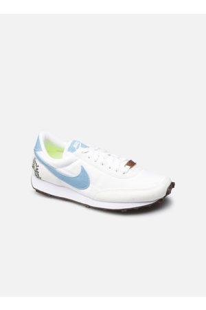 Nike Damen Sneakers - W Dbreak Se by