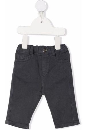 Emporio Armani Baby Jeans - Straight leg jeans