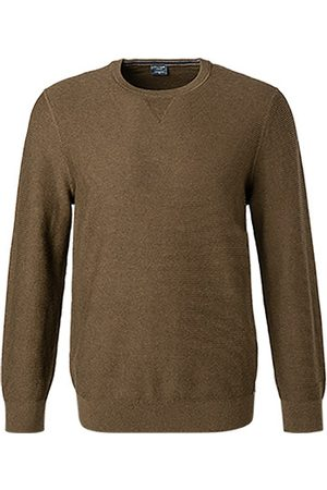 Olymp Herren Pullover - Casual Modern Fit Pullover 5301/85/28
