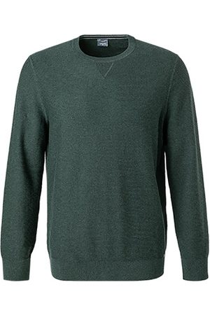 Olymp Herren Pullover - Casual Modern Fit Pullover 5301/85/88