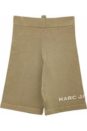 Marc Jacobs Damen Kurze Hosen - The Sport Shorts