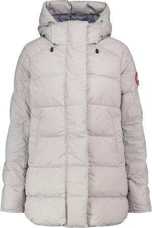 Canada Goose Damen Winterjacken - Daunenjacke Alliston