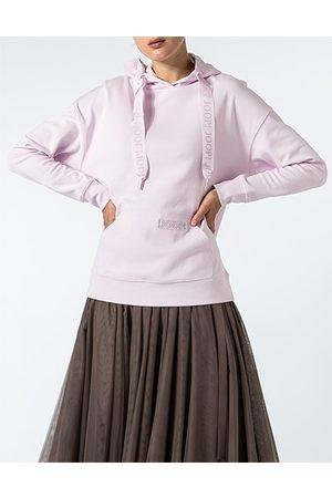 JOOP! Damen Sweatshirt Tomy 30027648/535