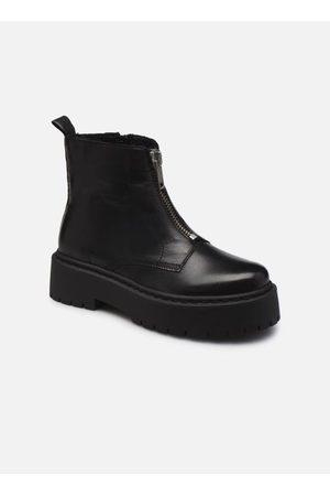 Bianco BIADEB Zip Boot by