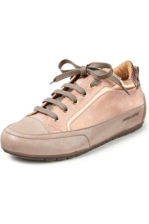 Candice Cooper Damen Sneakers - Sneaker Kendo rosé