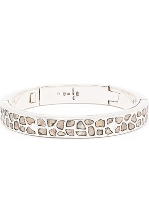 PARTS OF FOUR Armbänder - Sistema bracelet