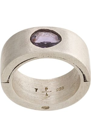 PARTS OF FOUR Ringe - Sistema ring