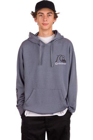 Quiksilver Herren Sweatshirts - Sweet As Slab Hoodie