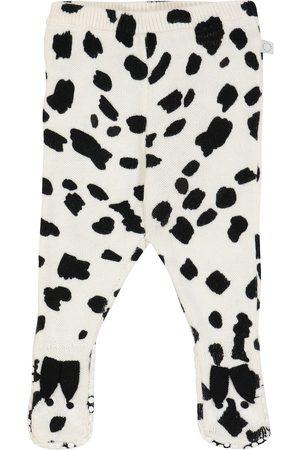 Stella McCartney Baby Leggings aus Jersey